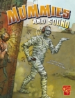 Image for Mummies and sound