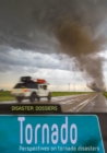 Image for Tornado  : perspectives on tornado disasters