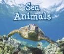 Image for Sea animals