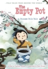 Image for The empty pot  : a Chinese folk tale