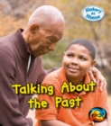 Image for Talking about the past