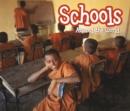 Image for Schools around the world