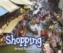 Image for Shopping around the world