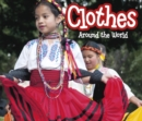 Image for Clothes around the world