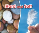 Image for Hard and soft
