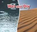 Image for Wet and dry