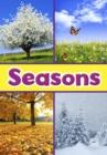 Image for Seasons