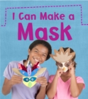Image for I can make a mask