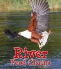 Image for River food chains