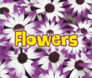 Image for All about flowers