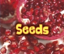 Image for All about seeds
