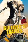 Image for Jonathan Swift's Gulliver's travels
