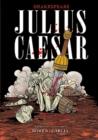 Image for Shakespeare's Julius Caesar