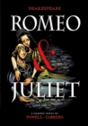 Image for Shakespeare's Romeo & Juliet