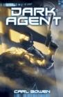 Image for Dark agent