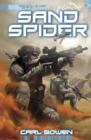 Image for Sand spider