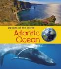 Image for Atlantic Ocean