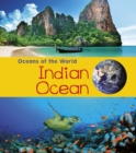 Image for Indian Ocean