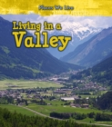 Image for Living in a valley