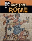 Image for Daily life in ancient Rome