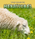 Image for Herbivores
