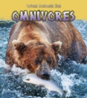 Image for Omnivores