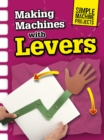Image for Making machines with levers