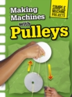 Image for Making machines with pulleys