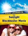 Image for Energy Journeys PB Pack A of 4