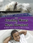 Image for From crashing waves to music download  : an energy journey through the world of sound