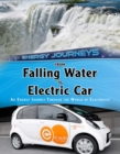Image for From falling water to electric car  : an energy journey through the world of electricity