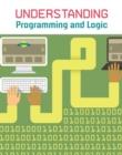 Image for Understanding programming & logic