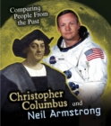 Image for Christopher Columbus and Neil Armstrong
