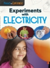 Image for Experiments with electricity