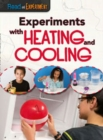 Image for Experiments with heating and cooling