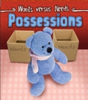 Image for Possessions