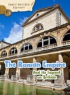 Image for The Roman Empire and its impact on Britain