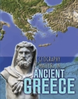 Image for Geography matters in ancient Greece