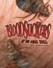 Image for Bloodsuckers of the animal world