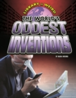Image for The world's oddest inventions