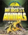 Image for The world's weirdest animals