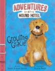 Image for Growling Gracie