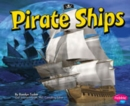 Image for Pirates Ahoy!