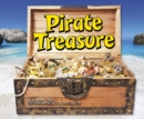 Image for Pirate treasure