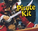 Image for Pirate kit