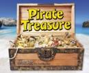 Image for Pirate treasure