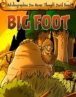 Image for Bigfoot