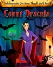 Image for Count Dracula