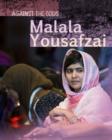 Image for Malala Yousafzai
