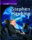 Image for Stephen Hawking